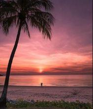 Romantic Retreat